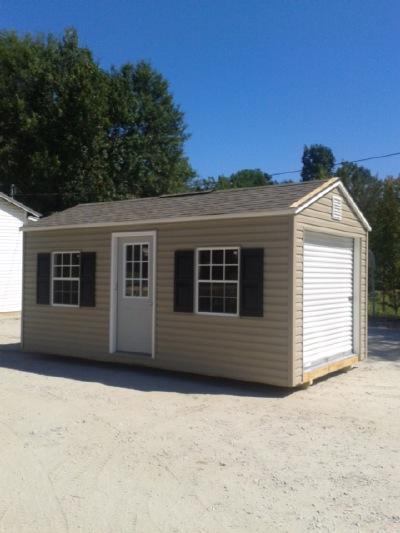 Storage master co llc for 10 x 9 garage door